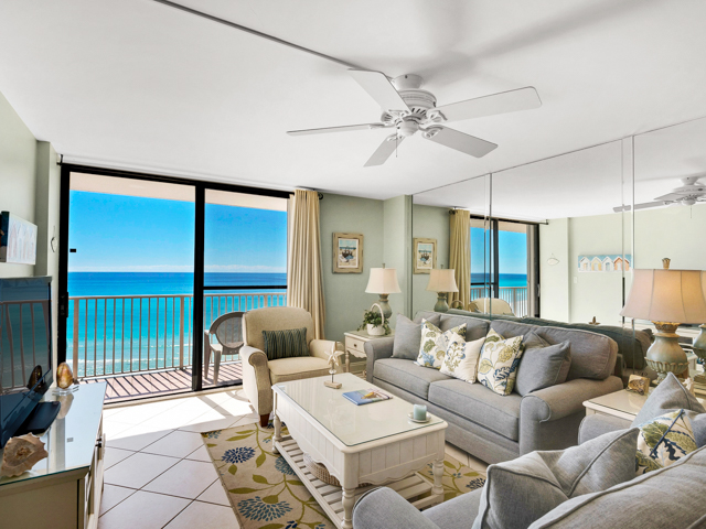 Beachcrest 601 Condo rental in Beachcrest Condos ~ Seagrove Beach Condo Rentals by BeachGuide in Highway 30-A Florida - #5