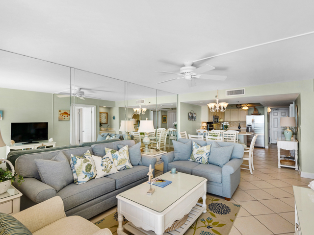 Beachcrest 601 Condo rental in Beachcrest Condos ~ Seagrove Beach Condo Rentals by BeachGuide in Highway 30-A Florida - #6