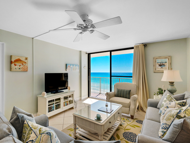 Beachcrest 601 Condo rental in Beachcrest Condos ~ Seagrove Beach Condo Rentals by BeachGuide in Highway 30-A Florida - #7