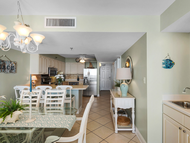 Beachcrest 601 Condo rental in Beachcrest Condos ~ Seagrove Beach Condo Rentals by BeachGuide in Highway 30-A Florida - #10