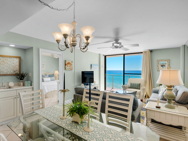 Beachcrest 601 Condo rental in Beachcrest Condos ~ Seagrove Beach Condo Rentals by BeachGuide in Highway 30-A Florida - #11