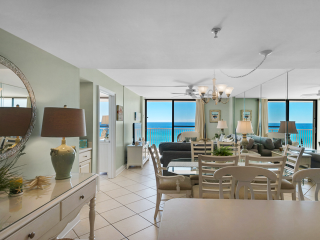 Beachcrest 601 Condo rental in Beachcrest Condos ~ Seagrove Beach Condo Rentals by BeachGuide in Highway 30-A Florida - #16
