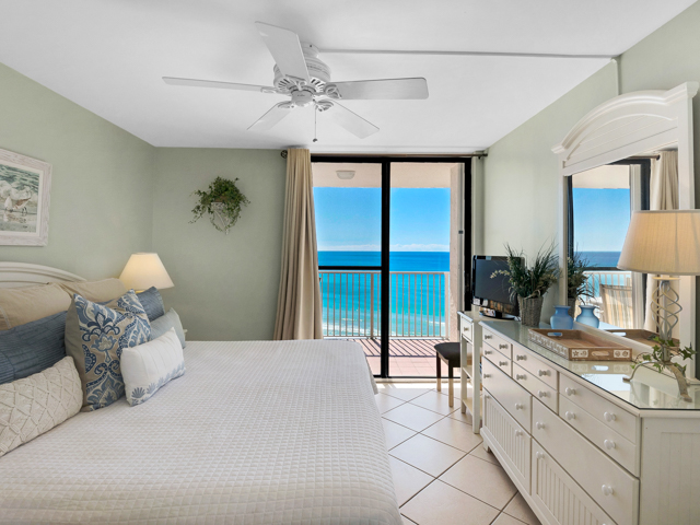 Beachcrest 601 Condo rental in Beachcrest Condos ~ Seagrove Beach Condo Rentals by BeachGuide in Highway 30-A Florida - #18