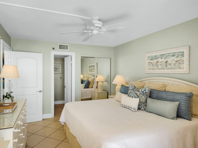 Beachcrest 601 Condo rental in Beachcrest Condos ~ Seagrove Beach Condo Rentals by BeachGuide in Highway 30-A Florida - #19
