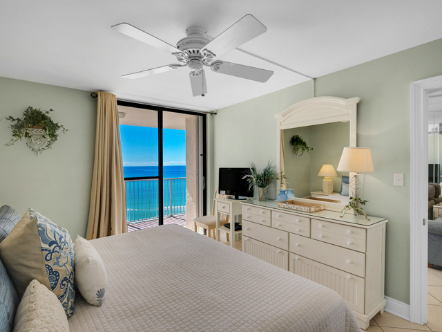 Beachcrest 601 Condo rental in Beachcrest Condos ~ Seagrove Beach Condo Rentals by BeachGuide in Highway 30-A Florida - #20