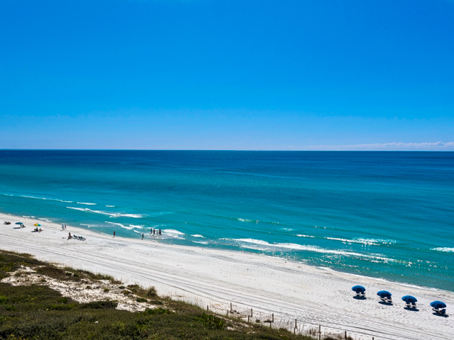 Beachcrest 601 Condo rental in Beachcrest Condos ~ Seagrove Beach Condo Rentals by BeachGuide in Highway 30-A Florida - #21