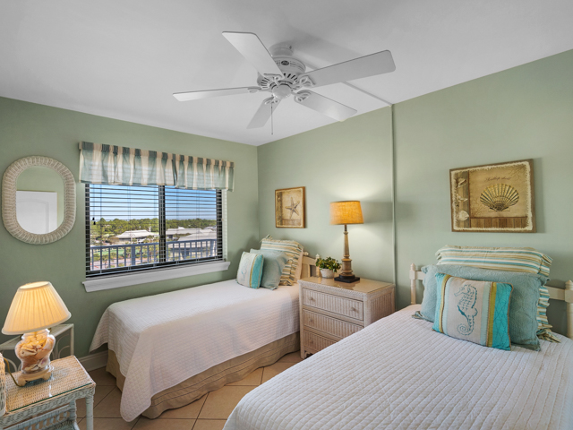 Beachcrest 601 Condo rental in Beachcrest Condos ~ Seagrove Beach Condo Rentals by BeachGuide in Highway 30-A Florida - #24