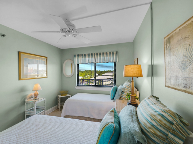 Beachcrest 601 Condo rental in Beachcrest Condos ~ Seagrove Beach Condo Rentals by BeachGuide in Highway 30-A Florida - #25