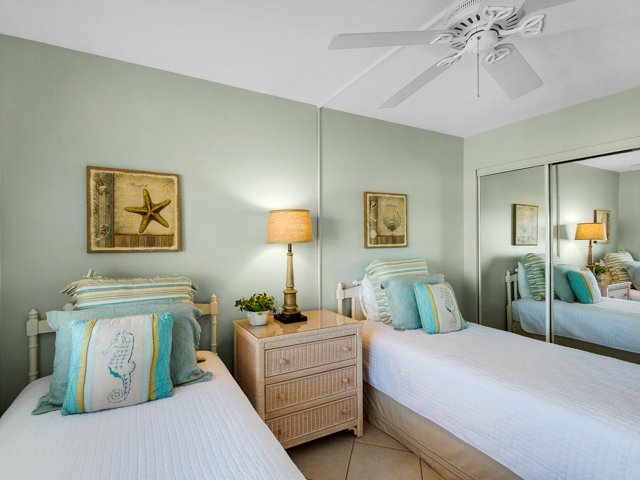 Beachcrest 601 Condo rental in Beachcrest Condos ~ Seagrove Beach Condo Rentals by BeachGuide in Highway 30-A Florida - #26