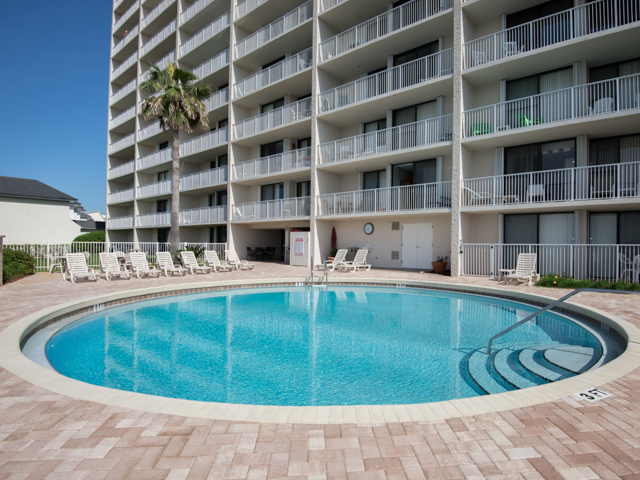Beachcrest 601 Condo rental in Beachcrest Condos ~ Seagrove Beach Condo Rentals by BeachGuide in Highway 30-A Florida - #30