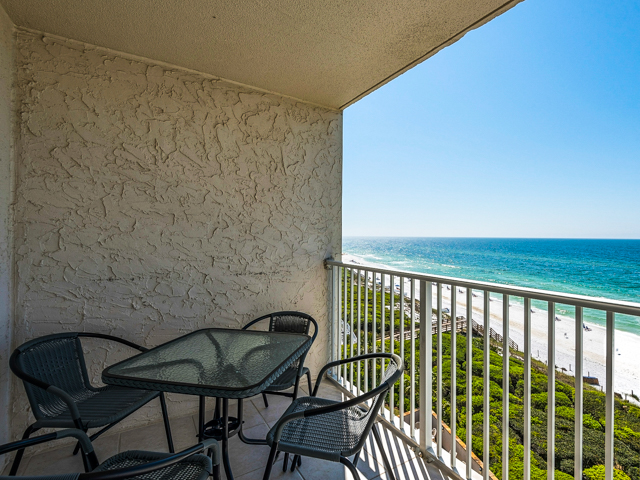 Beachcrest 603 Condo rental in Beachcrest Condos ~ Seagrove Beach Condo Rentals by BeachGuide in Highway 30-A Florida - #1