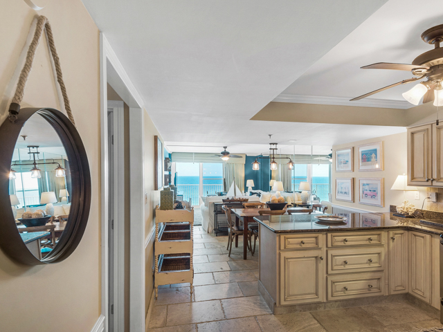 Beachcrest 603 Condo rental in Beachcrest Condos ~ Seagrove Beach Condo Rentals by BeachGuide in Highway 30-A Florida - #3