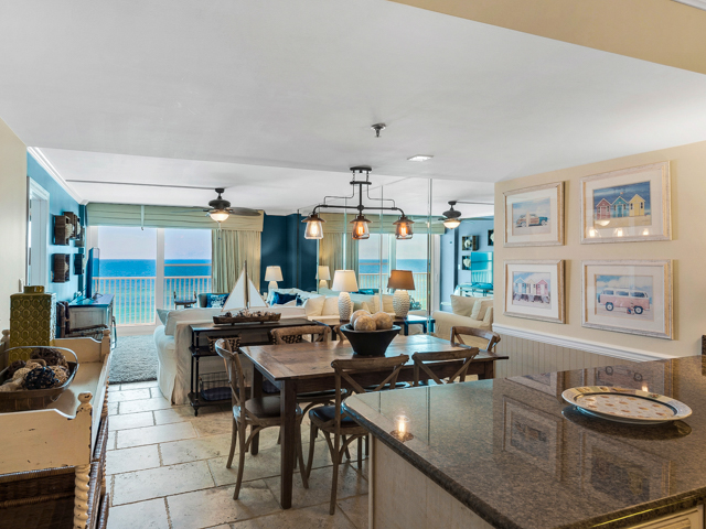 Beachcrest 603 Condo rental in Beachcrest Condos ~ Seagrove Beach Condo Rentals by BeachGuide in Highway 30-A Florida - #4
