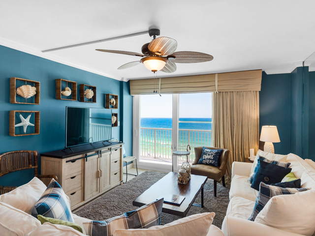 Beachcrest 603 Condo rental in Beachcrest Condos ~ Seagrove Beach Condo Rentals by BeachGuide in Highway 30-A Florida - #6