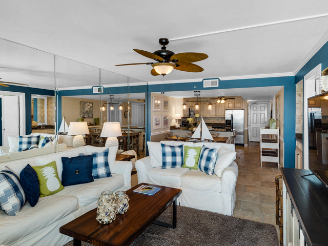 Beachcrest 603 Condo rental in Beachcrest Condos ~ Seagrove Beach Condo Rentals by BeachGuide in Highway 30-A Florida - #7
