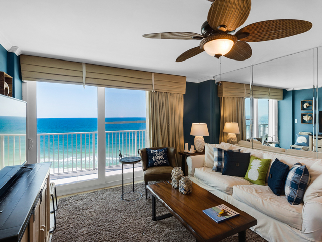 Beachcrest 603 Condo rental in Beachcrest Condos ~ Seagrove Beach Condo Rentals by BeachGuide in Highway 30-A Florida - #8