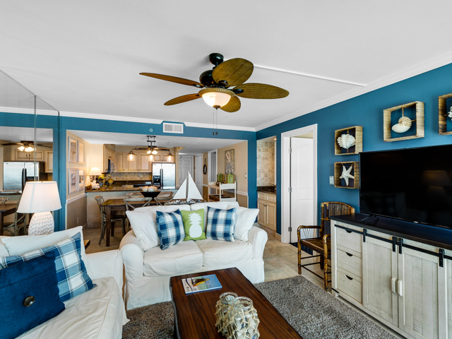 Beachcrest 603 Condo rental in Beachcrest Condos ~ Seagrove Beach Condo Rentals by BeachGuide in Highway 30-A Florida - #9