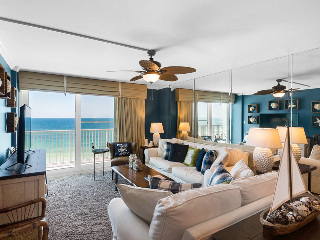 Beachcrest 603 Condo rental in Beachcrest Condos ~ Seagrove Beach Condo Rentals by BeachGuide in Highway 30-A Florida - #10