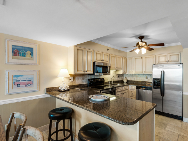 Beachcrest 603 Condo rental in Beachcrest Condos ~ Seagrove Beach Condo Rentals by BeachGuide in Highway 30-A Florida - #14