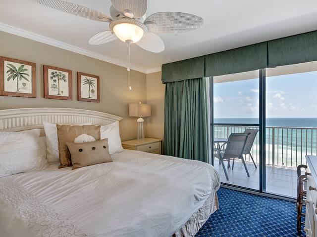 Beachcrest 603 Condo rental in Beachcrest Condos ~ Seagrove Beach Condo Rentals by BeachGuide in Highway 30-A Florida - #16