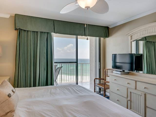 Beachcrest 603 Condo rental in Beachcrest Condos ~ Seagrove Beach Condo Rentals by BeachGuide in Highway 30-A Florida - #17