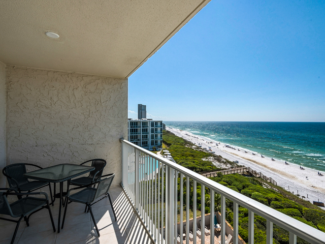 Beachcrest 603 Condo rental in Beachcrest Condos ~ Seagrove Beach Condo Rentals by BeachGuide in Highway 30-A Florida - #18