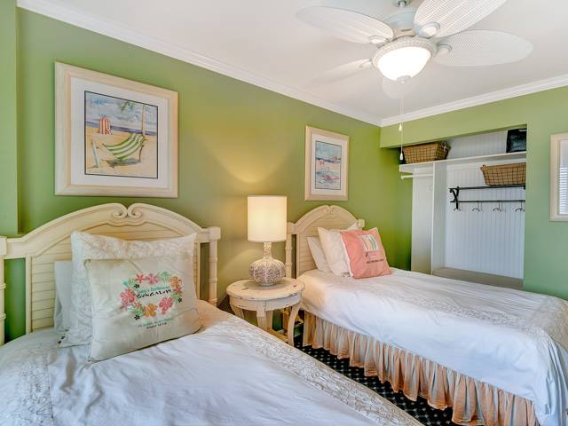 Beachcrest 603 Condo rental in Beachcrest Condos ~ Seagrove Beach Condo Rentals by BeachGuide in Highway 30-A Florida - #21