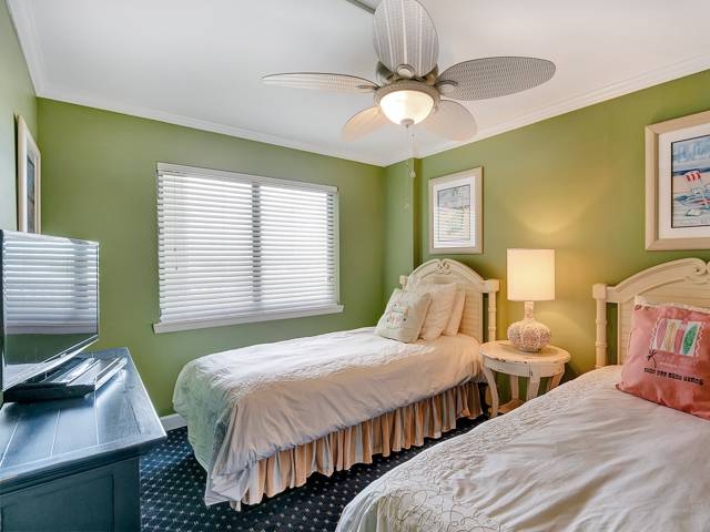 Beachcrest 603 Condo rental in Beachcrest Condos ~ Seagrove Beach Condo Rentals by BeachGuide in Highway 30-A Florida - #22