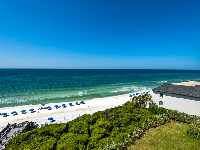 Beachcrest 603 Condo rental in Beachcrest Condos ~ Seagrove Beach Condo Rentals by BeachGuide in Highway 30-A Florida - #26