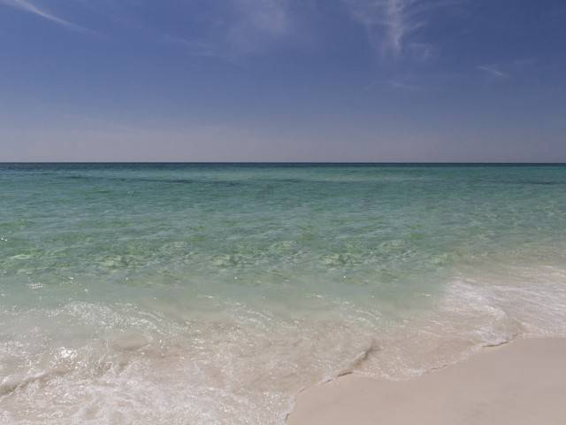 Beachcrest 603 Condo rental in Beachcrest Condos ~ Seagrove Beach Condo Rentals by BeachGuide in Highway 30-A Florida - #36