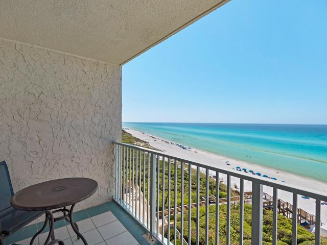 Beachcrest 605 Condo rental in Beachcrest Condos ~ Seagrove Beach Condo Rentals by BeachGuide in Highway 30-A Florida - #1