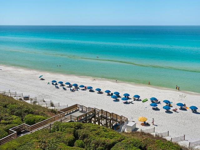 Beachcrest 605 Condo rental in Beachcrest Condos ~ Seagrove Beach Condo Rentals by BeachGuide in Highway 30-A Florida - #3