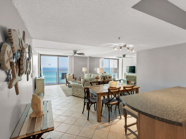 Beachcrest 605 Condo rental in Beachcrest Condos ~ Seagrove Beach Condo Rentals by BeachGuide in Highway 30-A Florida - #4