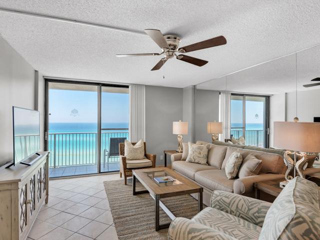 Beachcrest 605 Condo rental in Beachcrest Condos ~ Seagrove Beach Condo Rentals by BeachGuide in Highway 30-A Florida - #5