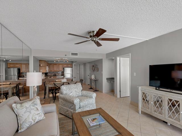 Beachcrest 605 Condo rental in Beachcrest Condos ~ Seagrove Beach Condo Rentals by BeachGuide in Highway 30-A Florida - #6