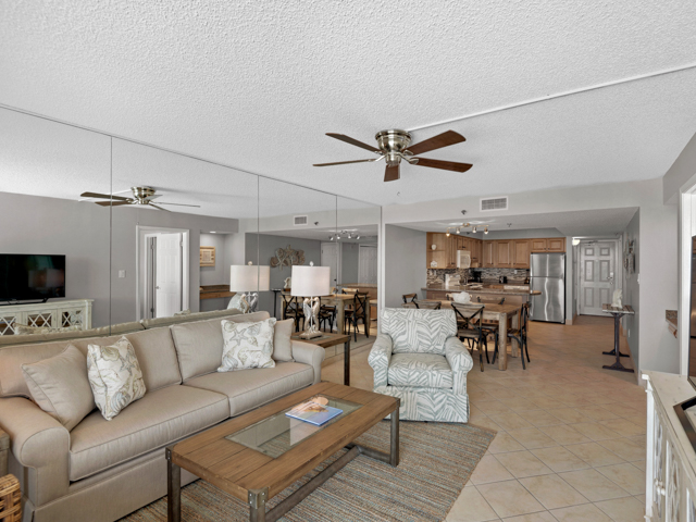 Beachcrest 605 Condo rental in Beachcrest Condos ~ Seagrove Beach Condo Rentals by BeachGuide in Highway 30-A Florida - #7