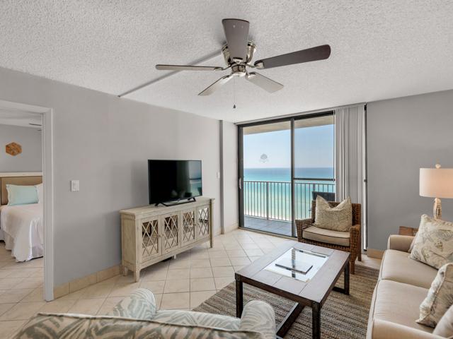 Beachcrest 605 Condo rental in Beachcrest Condos ~ Seagrove Beach Condo Rentals by BeachGuide in Highway 30-A Florida - #8