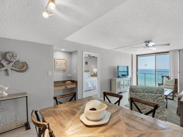 Beachcrest 605 Condo rental in Beachcrest Condos ~ Seagrove Beach Condo Rentals by BeachGuide in Highway 30-A Florida - #9
