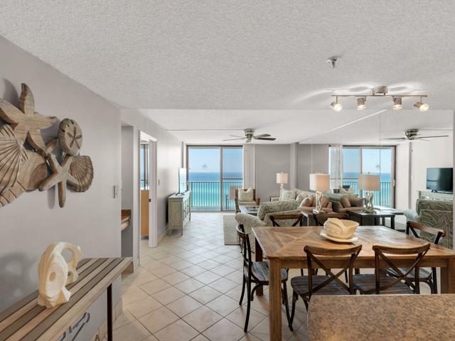 Beachcrest 605 Condo rental in Beachcrest Condos ~ Seagrove Beach Condo Rentals by BeachGuide in Highway 30-A Florida - #13