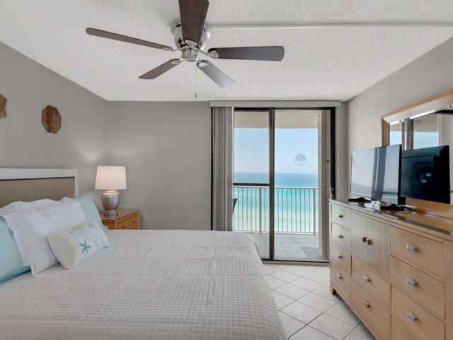 Beachcrest 605 Condo rental in Beachcrest Condos ~ Seagrove Beach Condo Rentals by BeachGuide in Highway 30-A Florida - #14