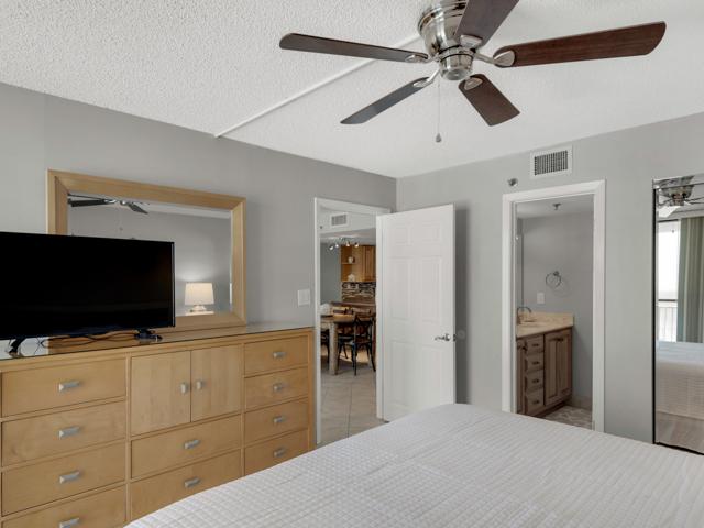 Beachcrest 605 Condo rental in Beachcrest Condos ~ Seagrove Beach Condo Rentals by BeachGuide in Highway 30-A Florida - #15