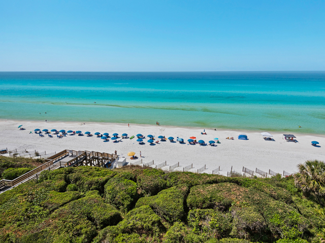 Beachcrest 605 Condo rental in Beachcrest Condos ~ Seagrove Beach Condo Rentals by BeachGuide in Highway 30-A Florida - #17