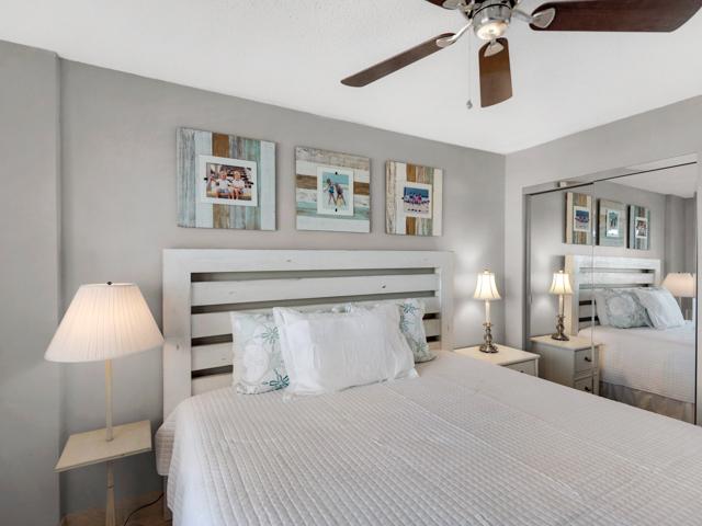Beachcrest 605 Condo rental in Beachcrest Condos ~ Seagrove Beach Condo Rentals by BeachGuide in Highway 30-A Florida - #19