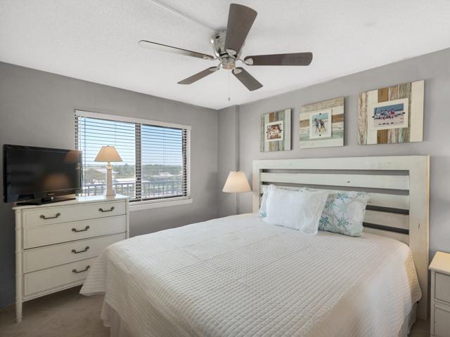 Beachcrest 605 Condo rental in Beachcrest Condos ~ Seagrove Beach Condo Rentals by BeachGuide in Highway 30-A Florida - #20