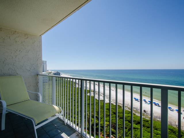 Beachcrest 702 Condo rental in Beachcrest Condos ~ Seagrove Beach Condo Rentals by BeachGuide in Highway 30-A Florida - #1