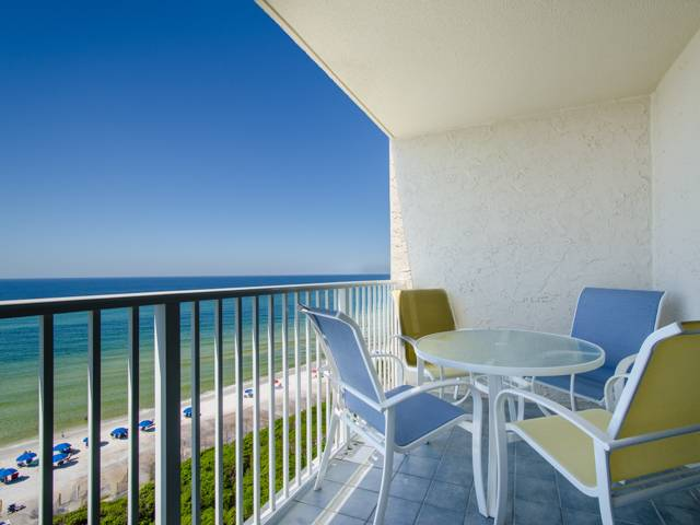 Beachcrest 702 Condo rental in Beachcrest Condos ~ Seagrove Beach Condo Rentals by BeachGuide in Highway 30-A Florida - #2