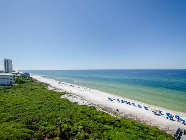 Beachcrest 702 Condo rental in Beachcrest Condos ~ Seagrove Beach Condo Rentals by BeachGuide in Highway 30-A Florida - #3