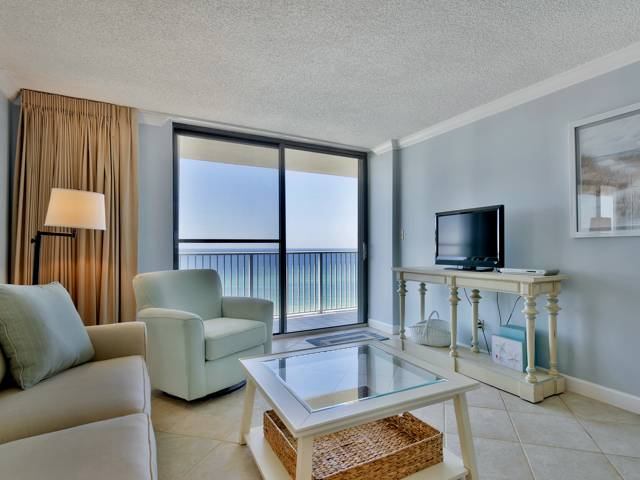 Beachcrest 702 Condo rental in Beachcrest Condos ~ Seagrove Beach Condo Rentals by BeachGuide in Highway 30-A Florida - #5
