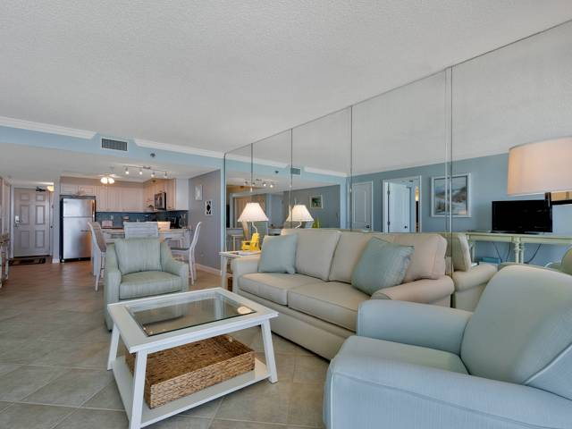 Beachcrest 702 Condo rental in Beachcrest Condos ~ Seagrove Beach Condo Rentals by BeachGuide in Highway 30-A Florida - #6