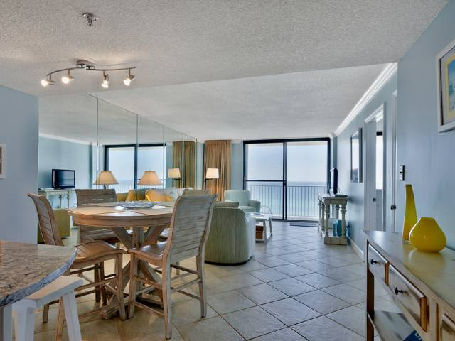 Beachcrest 702 Condo rental in Beachcrest Condos ~ Seagrove Beach Condo Rentals by BeachGuide in Highway 30-A Florida - #7